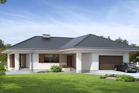 rodinny-dom-trendhouse-bungalov-dom-trd---216