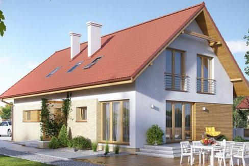 rodinny-dom-trendhouse-bungalov-dom-trd---217-1