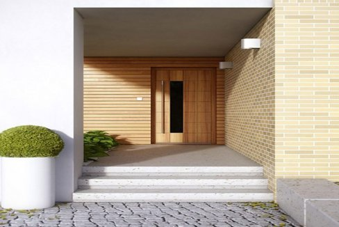 rodinny-dom-trendhouse-bungalov-dom-trd---217-2