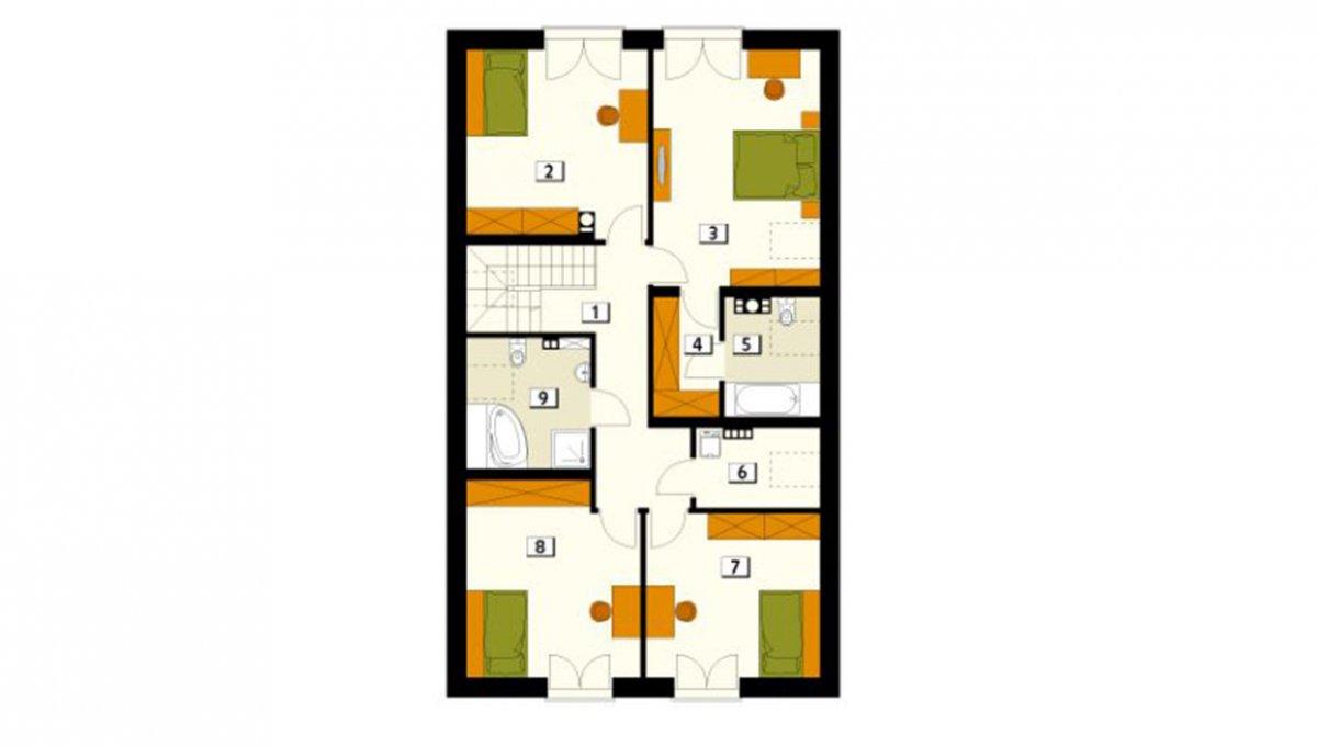 rodinny-dom-trendhouse-bungalov-dom-trd---217-podorys.jpg1