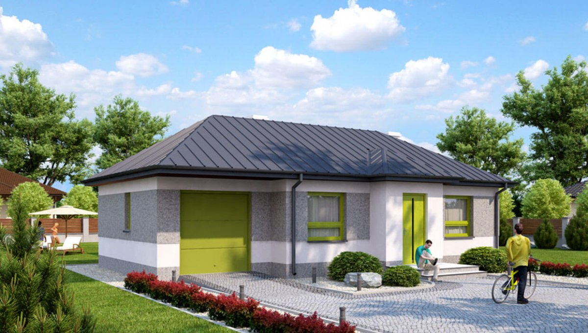 rodinny-dom-trendhouse-bungalov-trd---101-1