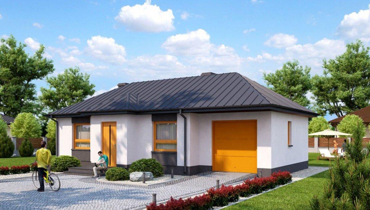 rodinny-dom-trendhouse-bungalov-trd---101-2
