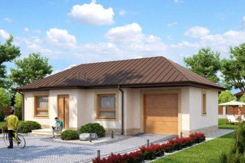 rodinny-dom-trendhouse-bungalov-trd---101