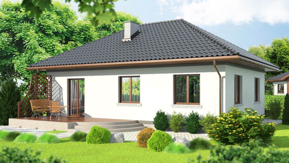 rodinny-dom-trendhouse-bungalov-trd---102-2