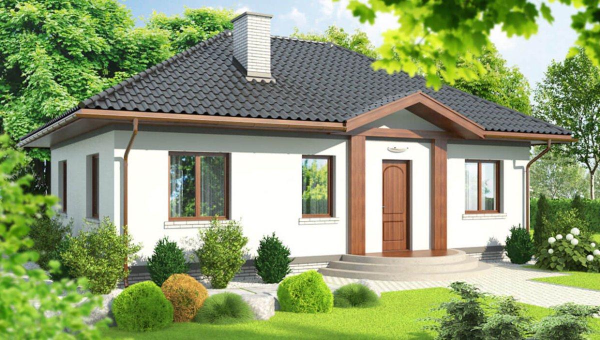 rodinny-dom-trendhouse-bungalov-trd---102-3