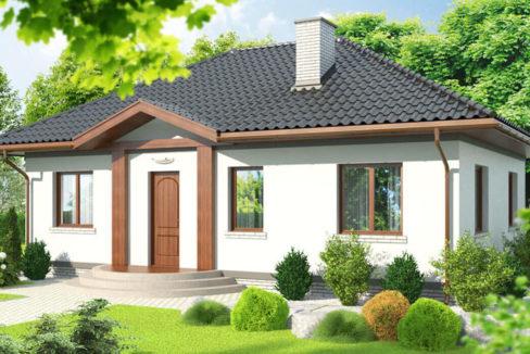 rodinny-dom-trendhouse-bungalov-trd---102