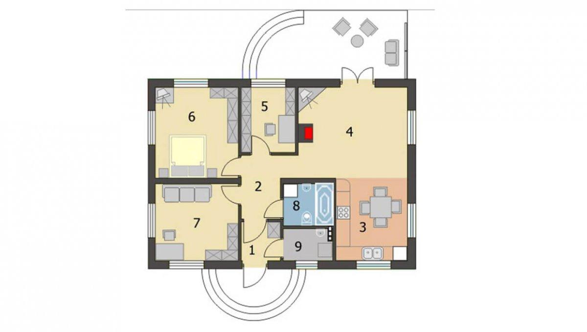 rodinny-dom-trendhouse-bungalov-trd---102-podorys