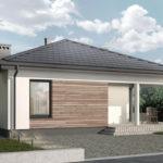 rodinny-dom-trendhouse-bungalov-trd---103-2