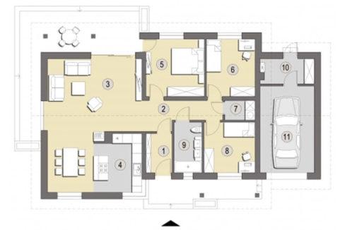 rodinny-dom-trendhouse-bungalov-trd---103-podorys