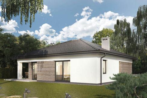 rodinny-dom-trendhouse-bungalov-trd---105-1