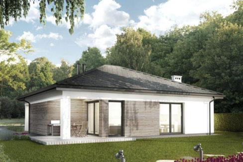 rodinny-dom-trendhouse-bungalov-trd---105-2