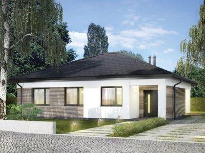 rodinny-dom-trendhouse-bungalov-trd---105
