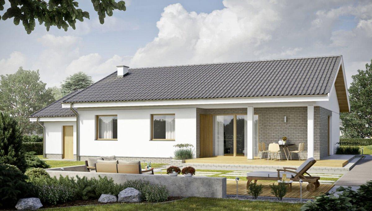 rodinny-dom-trendhouse-bungalov-trd---108-1