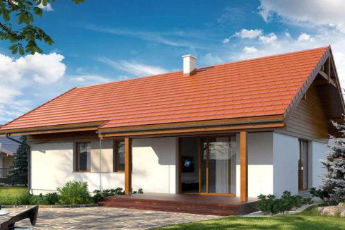 rodinny-dom-trendhouse-bungalov-trd---109-1