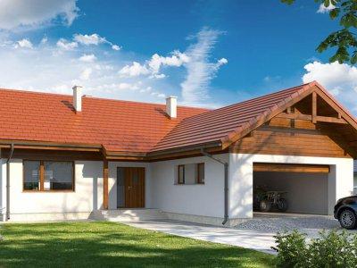 rodinny-dom-trendhouse-bungalov-trd---109