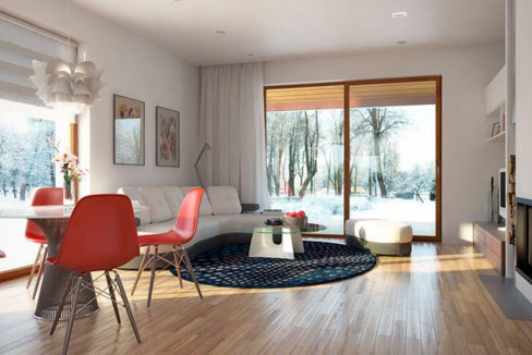 rodinny-dom-trendhouse-bungalov-trd---109-interier