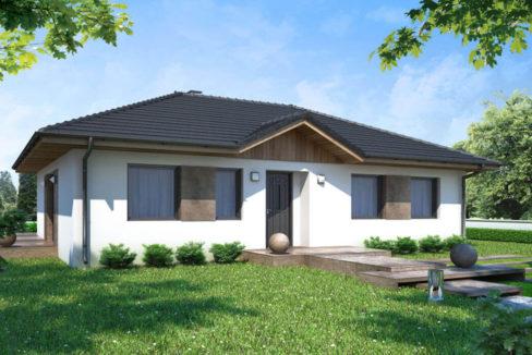 rodinny-dom-trendhouse-bungalov-trd---110-1