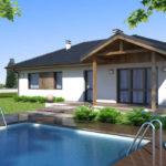 rodinny-dom-trendhouse-bungalov-trd---110