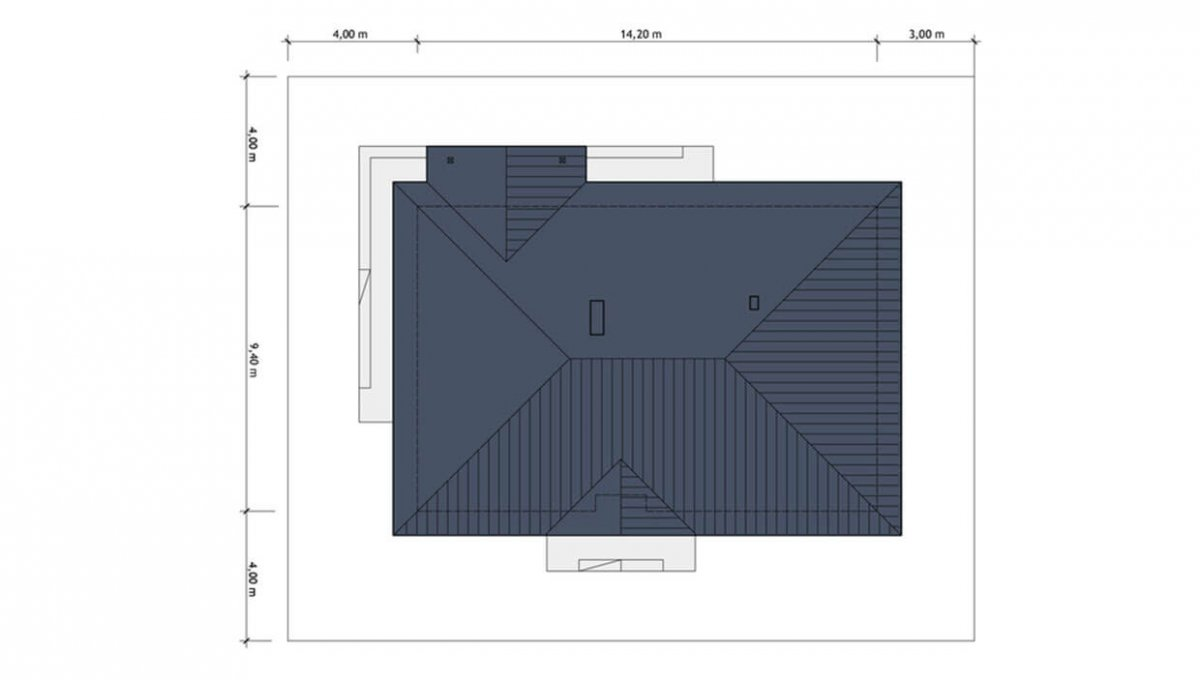 rodinny-dom-trendhouse-bungalov-trd---110-3