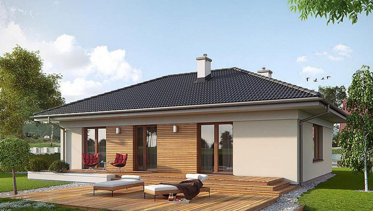 rodinny-dom-trendhouse-bungalov-trd---113-1
