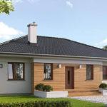 rodinny-dom-trendhouse-bungalov-trd---113