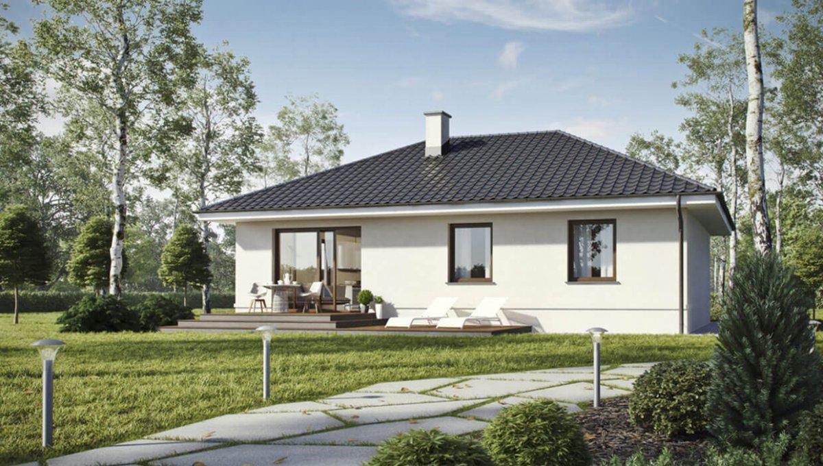 rodinny-dom-trendhouse-bungalov-trd---116-1