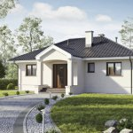 rodinny-dom-trendhouse-bungalov-trd---116