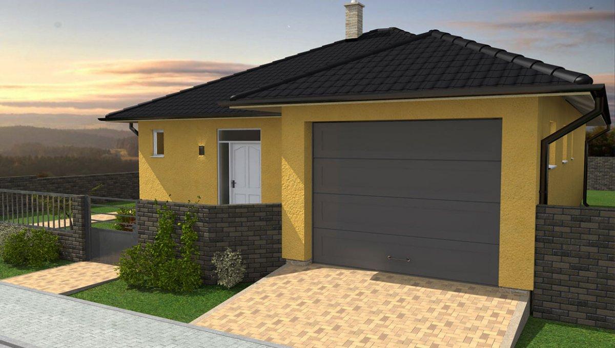 rodinny-dom-trendhouse-bungalov-trd---117-1
