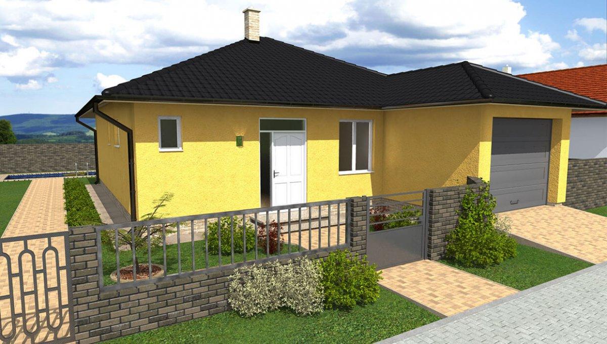rodinny-dom-trendhouse-bungalov-trd---117
