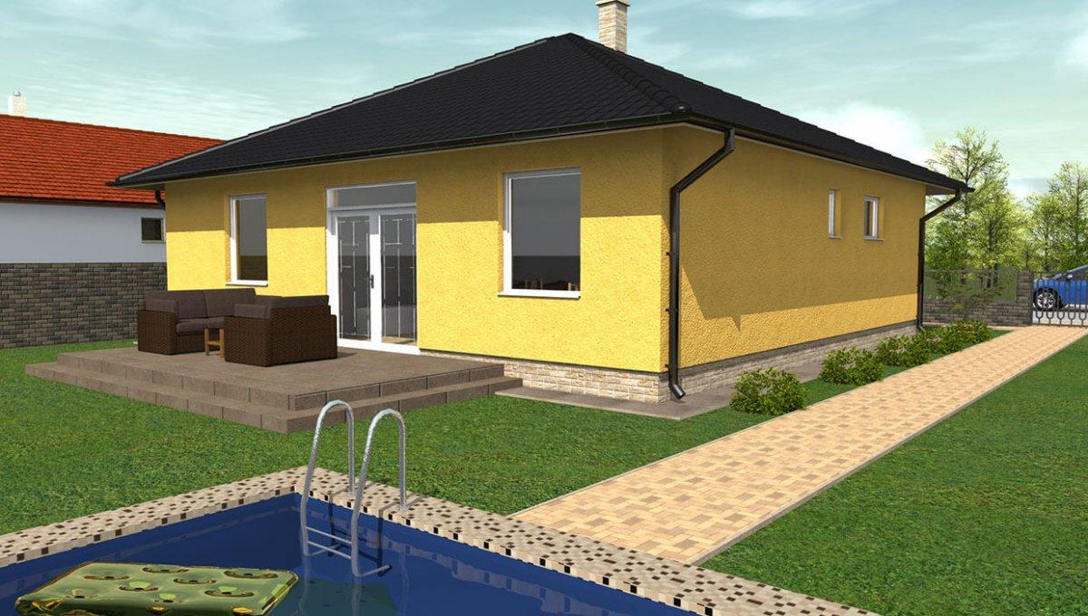 rodinny-dom-trendhouse-bungalov-trd---117-2