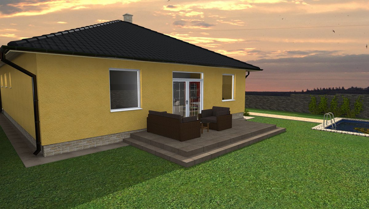 rodinny-dom-trendhouse-bungalov-trd---117-3