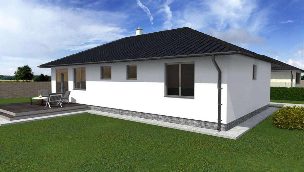 rodinny-dom-trendhouse-bungalov-trd---122
