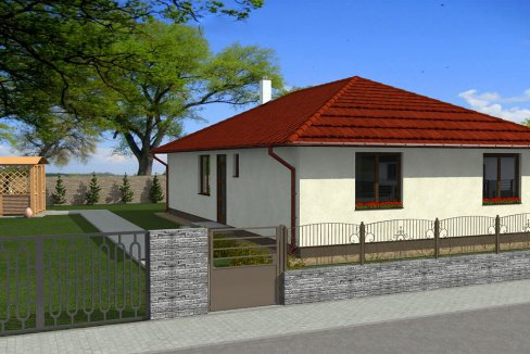 rodinny-dom-trendhouse-bungalov-trd---123-1