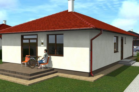 rodinny-dom-trendhouse-bungalov-trd---123-2