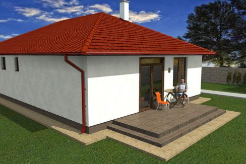 rodinny-dom-trendhouse-bungalov-trd---123-3