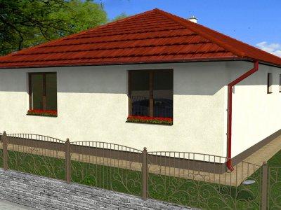 rodinny-dom-trendhouse-bungalov-trd---123