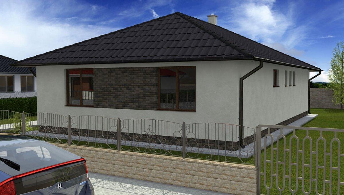 rodinny-dom-trendhouse-bungalov-trd---124-1