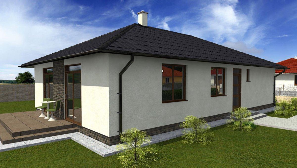 rodinny-dom-trendhouse-bungalov-trd---124-2