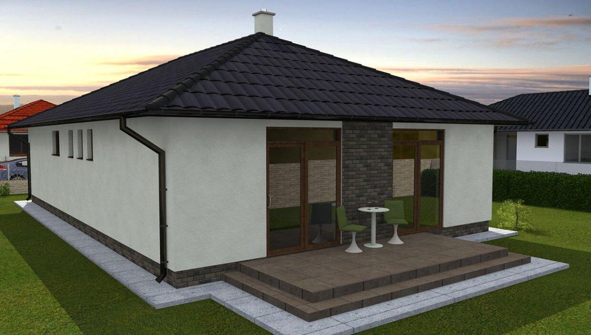 rodinny-dom-trendhouse-bungalov-trd---124-3