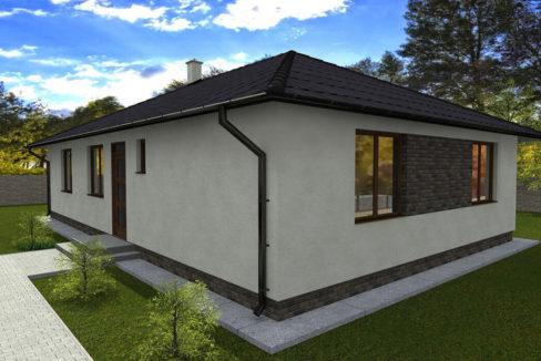 rodinny-dom-trendhouse-bungalov-trd---124