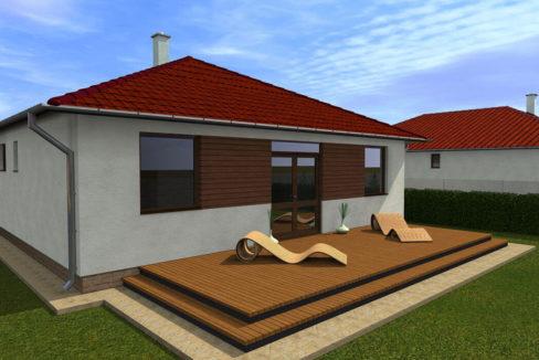 rodinny-dom-trendhouse-bungalov-trd---125-1