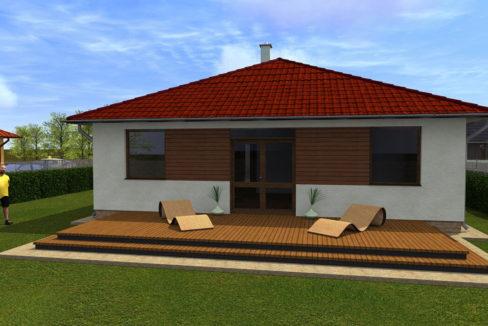 rodinny-dom-trendhouse-bungalov-trd---125-2