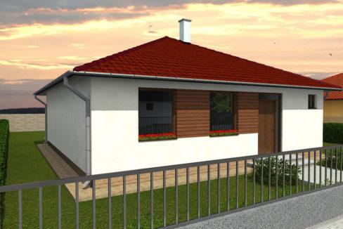 rodinny-dom-trendhouse-bungalov-trd---125-3