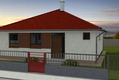 rodinny-dom-trendhouse-bungalov-trd---125