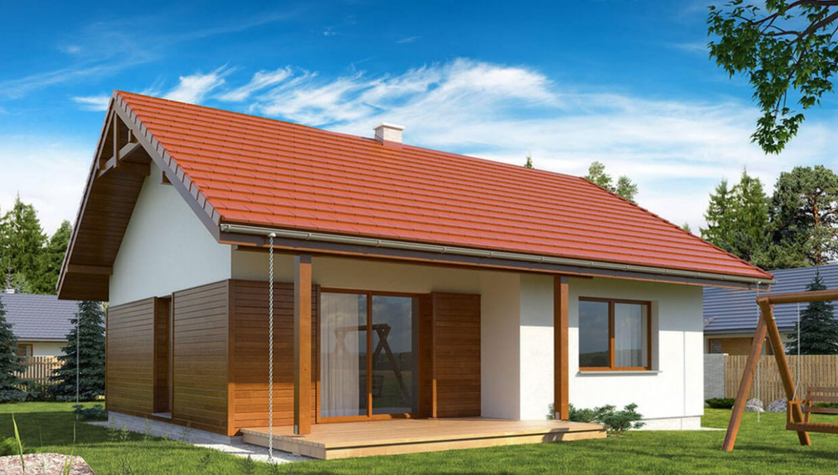 rodinny-dom-trendhouse-bungalov-trd---127-1