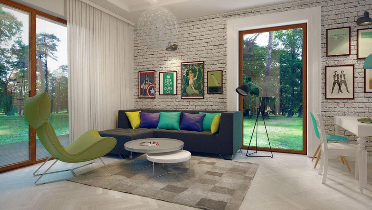rodinny-dom-trendhouse-bungalov-trd---127-3