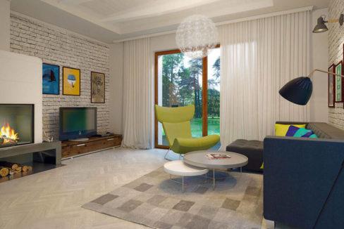 rodinny-dom-trendhouse-bungalov-trd---127-4