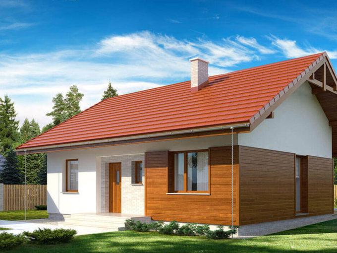 rodinny-dom-trendhouse-bungalov-trd---127