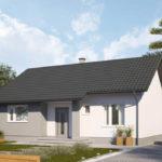 rodinny-dom-trendhouse-bungalov-trd---128