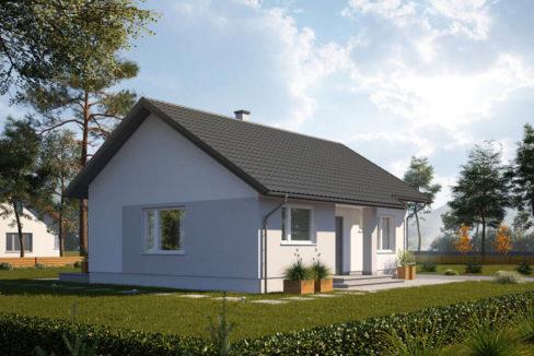rodinny-dom-trendhouse-bungalov-trd---128-2